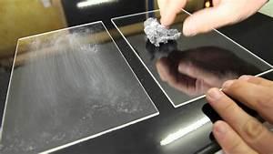 Rückwand Küche Plexiglas : k chenr ckwand fliesenspiegel spritzschutz plexiglas youtube ~ Eleganceandgraceweddings.com Haus und Dekorationen