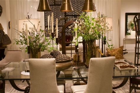 interior color trends for homes interior design trends for 2018 and 2019 gates