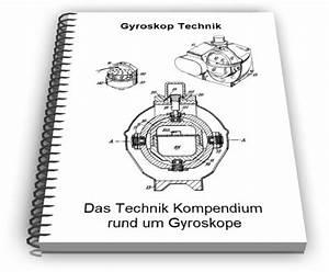 Kompass Selber Bauen : kompass selber bauen kompass wie kann man einen kompass ~ Lizthompson.info Haus und Dekorationen
