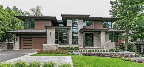 modern landscape modern portfolio david small designs architectural design firm modern