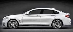 Serie 2 Coupe : rendering bmw 2 series gran coupe autoevolution ~ Maxctalentgroup.com Avis de Voitures