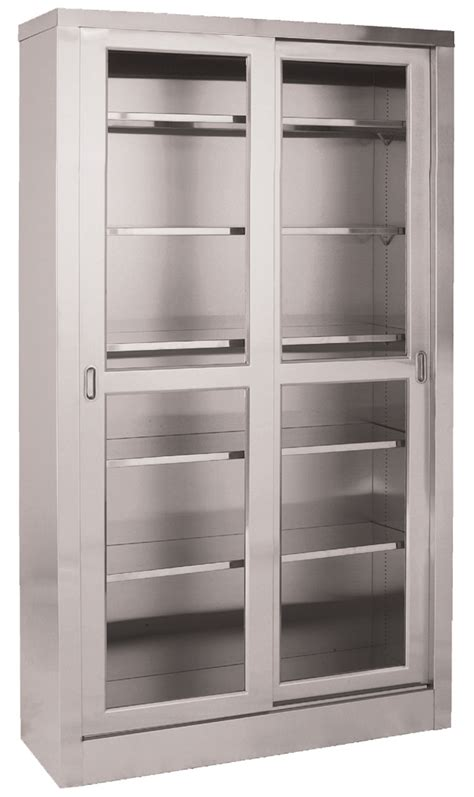 kitchen storage cabinets with glass doors storage cabinet with glass doors homesfeed