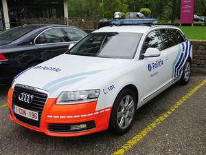 Site De Voiture Belge : police cars belgium and police on pinterest ~ Gottalentnigeria.com Avis de Voitures