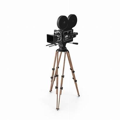 Camera Tripod Transparent Objects Psd Rotate Pixelsquid