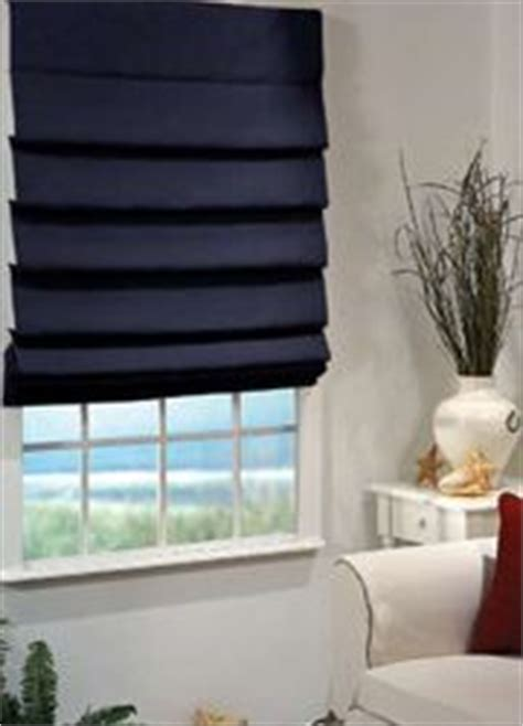 american blinds and draperies 17 best images about window treatments on