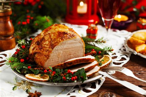These unique american christmas traditions from all across country may inspire you to add. Christmas Dinner Recipes: Main Dishes, Sides, and Soups ...