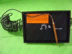 Chaudiere Fioul Chappee Notice : r gulation eau chaude chappee ideal standard ~ Melissatoandfro.com Idées de Décoration