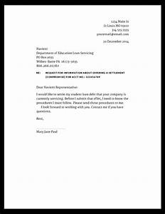 personal loan payoff letter template free promissory With loan payoff letter template