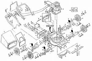 Parts Diagram 709157 Lesco  U2022 Downloaddescargar Com