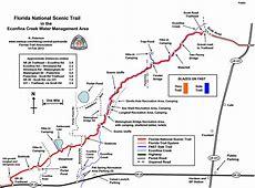 Files Florida Trail Panhandle Chapter Panama City, FL