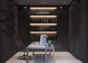Home-office-lighting-ideas