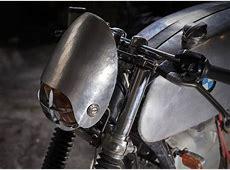 25+ best ideas about Motorcycle Tank on Pinterest