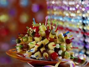 Perfect Baby Shower Gifts by Party Finger Food Ideas Cheese Hedgehog Table