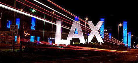 Lax Limousine Service by Lax Limousine Service Directory Ac