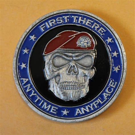 special 22nd squadron pararescue tactics tacp base coin force air cct pj joint lewis mcchord challenge airborne army