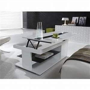 Table Basse Up And Down : table basse up down ikea le bois chez vous ~ Teatrodelosmanantiales.com Idées de Décoration