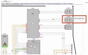 Bmw I3 Wiring Diagram