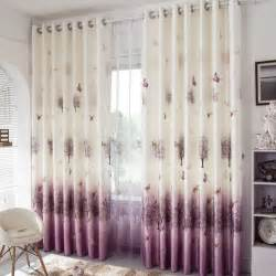 Living Room Curtain Rods Image