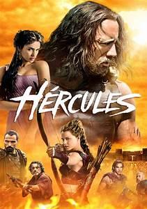 Hercules   Movie fanart   fanart.tv