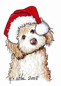 55 best Dog pics images on Pinterest | Little dogs ...