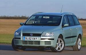 Fiat Stilo 2002 : 2002 fiat stilo multi wagon picture 39823 ~ Gottalentnigeria.com Avis de Voitures