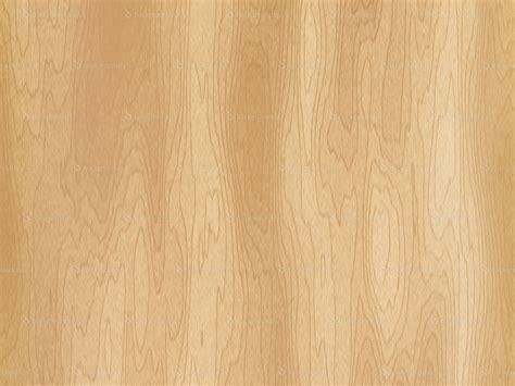 light wood grain texture wallmayacom