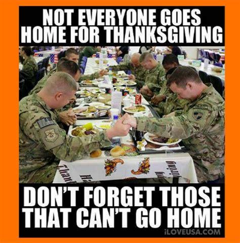 Thanksgiving Day Memes - thanksgiving memes heavy com