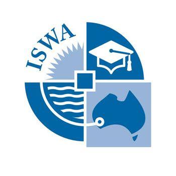international school  western australia fees reviews