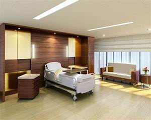 85 best Patient Rooms - Pediatric images on Pinterest ...