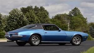 Pontiac Firebird 1970 : 1970 pontiac firebird formula 400 f10 kissimmee 2016 ~ Medecine-chirurgie-esthetiques.com Avis de Voitures