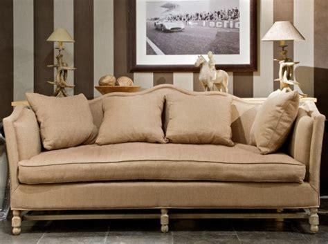 flamant canapé bout de lit flamant visuel 8