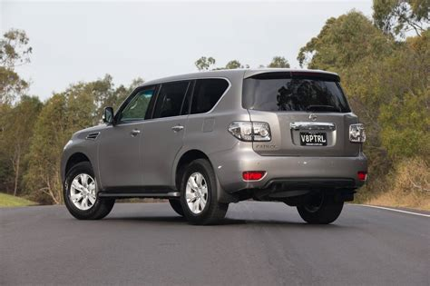 price drop   gear   nissan patrol forcegtcom