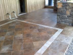 the best ways and materials to utilize outdoor tile ideas interior design ideas by interiored