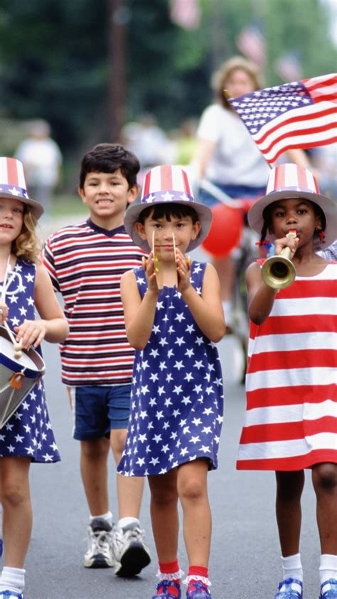wallpaper independence day usa fourth  july glorious