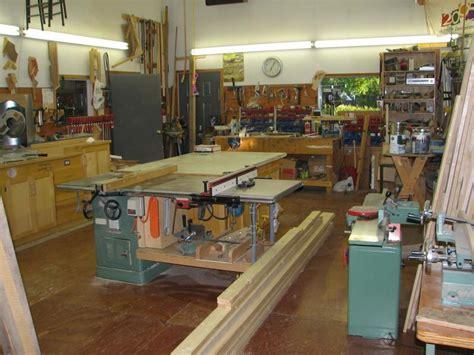 flooring  wood shop ihmud forum