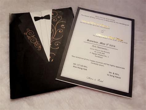 undangan nikah surabaya pusat cetak undangan pernikahan