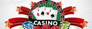 Los Mejores Casinos Online Juegos y Bonos Exclusivos