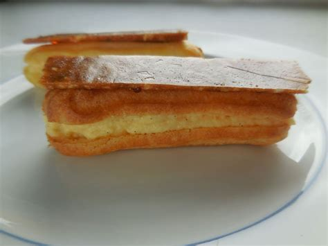 id馥 cuisine facile cuisine facile com valay brest