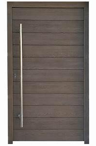 porte d entree sur mesure lapeyre maison design bahbecom With porte d entrée pvc avec meuble salle de bain avec prise intégrée