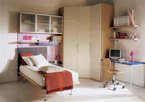 kid loft bed bedroom a collection of bedroom design ideas