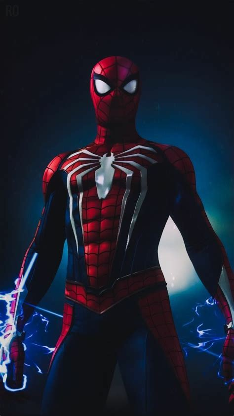 We have collected 3380 iphone wallpapers, all wallpapers are available for free download. Iphone Spider-Man Wallpaper - KoLPaPer - Awesome Free HD Wallpapers