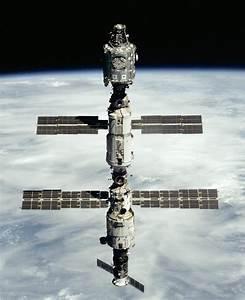File:Unity-Zarya-Zvezda STS-106.jpg - Wikimedia Commons
