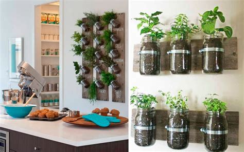 Brilliant Diy Vertical Indoor Garden Ideas To Help You