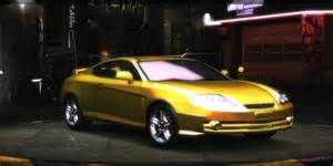 hyundai tiburon gt at the need for speed wiki need for speed series information