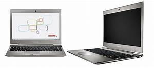 Günstig Laptop Kaufen : notebooks verkauf installation reparatur ~ Eleganceandgraceweddings.com Haus und Dekorationen
