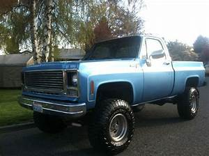 Find Used 1990 91 92 93 94 95 454 Ss Chevy 1500 Custom