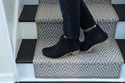 fashion   dansko shoes giveaway southern
