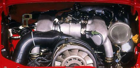 porsche rsr engine porsche 911 964 stuttcars com