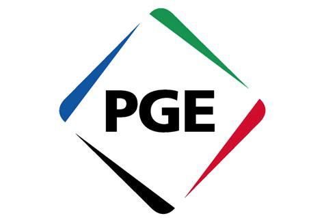 Pge Pilot Light oregon puc approves pge smart grid report electric light