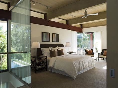 l for bedroom modern house with l shaped architecture design in california designspot